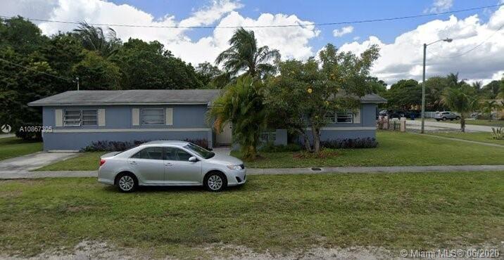 Photo of North Miami Beach, FL 33162 (MLS # A10867305)