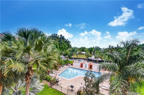 Photo of 1000 River Reach Dr #421, Fort Lauderdale, FL 33315 (MLS # A10783306)