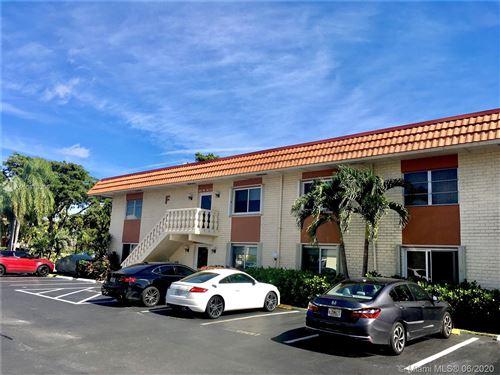Photo of 136 NE 19th Ct #208F, Wilton Manors, FL 33305 (MLS # A10873306)