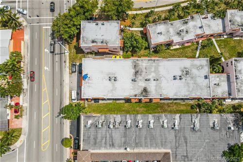 Photo of 1255 W 53rd St #337, Hialeah, FL 33012 (MLS # A11025306)
