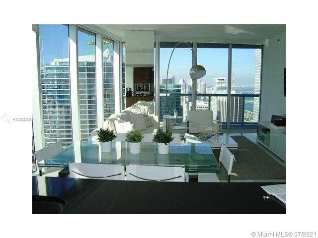 475 Brickell Ave #5015, Miami, FL 33131 - #: A10933306