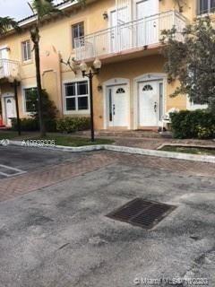 2209 Monroe St #6, Hollywood, FL 33020 - #: A10939306