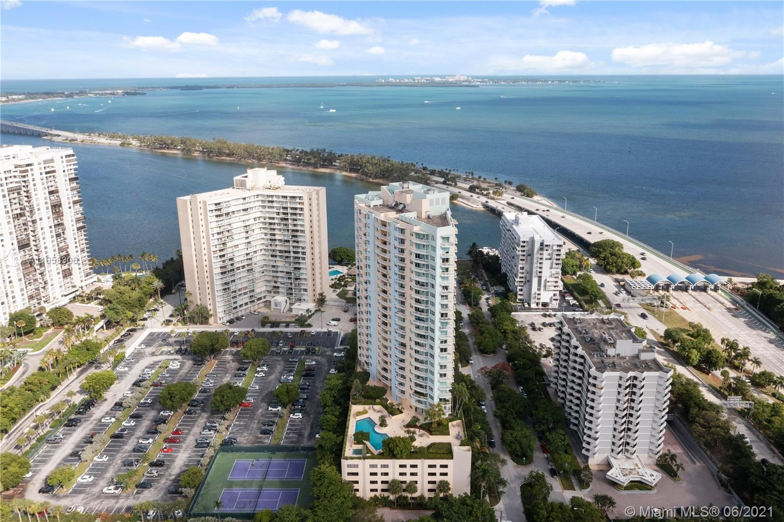 2475 Brickell Ave #2104, Miami, FL 33129 - #: A11058306