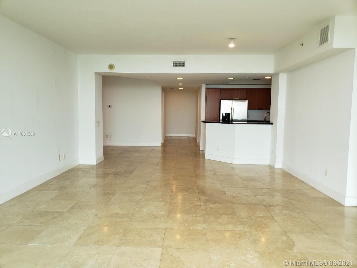 14951 Royal Oaks Ln #1904, North Miami, FL 33181 - #: A11081306