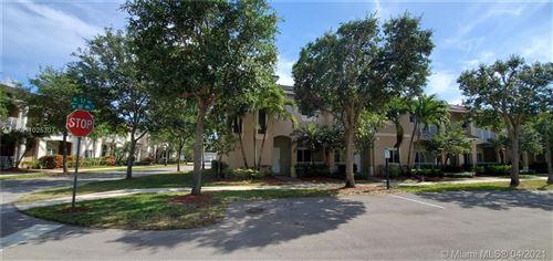 Photo of Homestead, FL 33035 (MLS # A11025307)