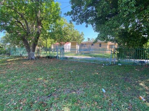 Photo of 1340 NW 51st Ter, Miami, FL 33142 (MLS # A11075307)