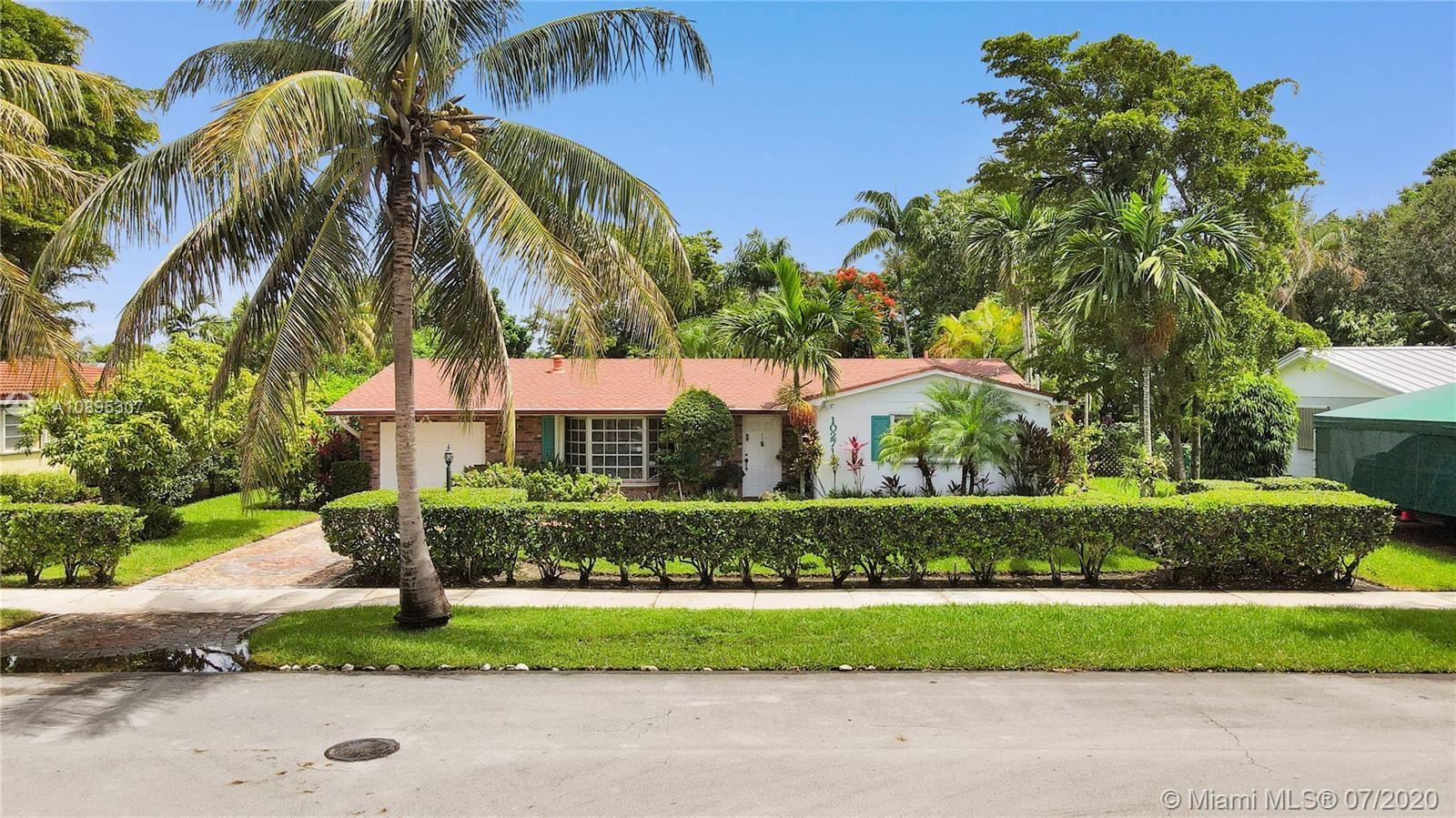 10271 SW 109th St, Miami, FL 33176 - #: A10895307