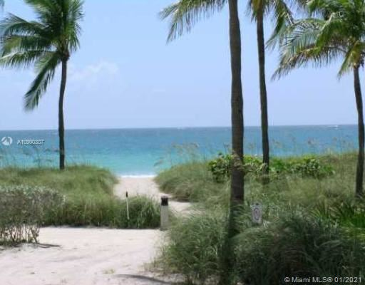 Photo of 10275 COLLINS AV #534, Bal Harbour, FL 33154 (MLS # A10990307)