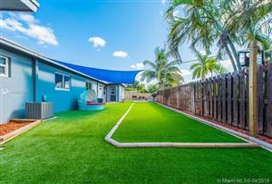 Photo of Listing MLS a10622308 in 2723 NE 1st Ter Wilton Manors FL 33334