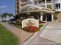 Foto de inmueble con direccion 808 Brickell Key Dr #2503 Miami FL 33131 con MLS A10677308
