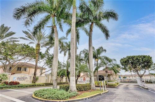Photo of Listing MLS a10808308 in 14141 SW 121st Pl #2 Miami FL 33186