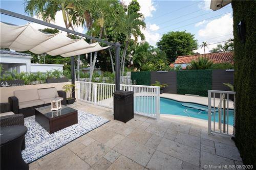 Photo of 2441 SW 24th St, Miami, FL 33145 (MLS # A10894308)