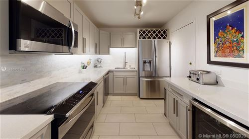 Photo of Listing MLS a10903308 in 6039 Collins Ave #1223 Miami Beach FL 33140