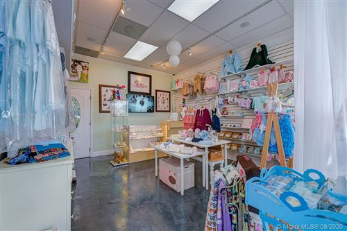 Photo of Baby Boutique, Kendall, FL 33178 (MLS # A10917308)