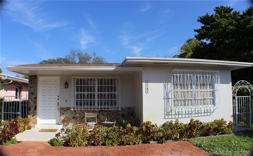 Photo of Listing MLS a10821309 in 5949 SW 2nd Ter Miami FL 33144