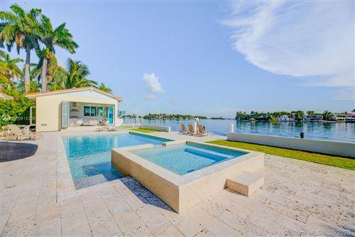 Photo of 205 N Hibiscus Dr, Miami Beach, FL 33139 (MLS # A10915309)