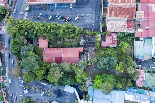 Photo of 560 mts E SE Universidad Fidelitas, CO (MLS # A11060309)