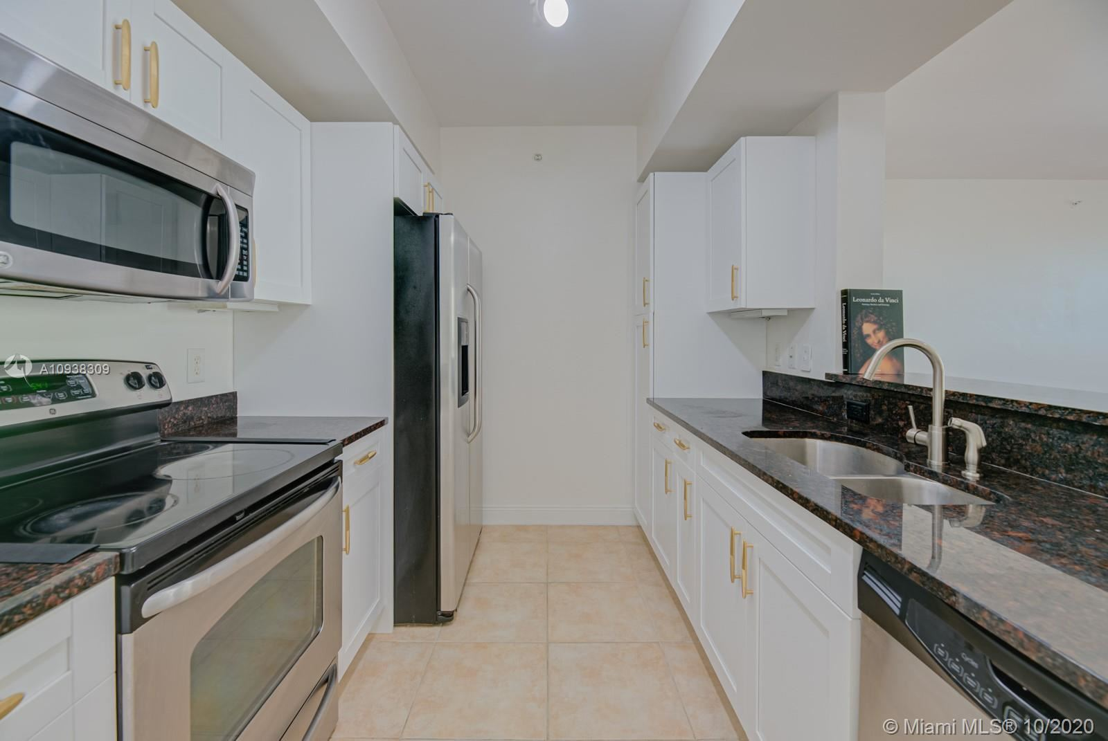 7350 SW 89th St #2110S, Miami, FL 33156 - #: A10938309