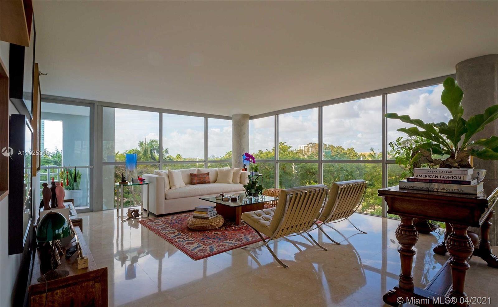 2025 Brickell Ave #706, Miami, FL 33129 - #: A11025309