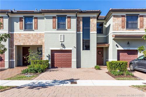 Photo of 10034 W 32nd Ln, Hialeah, FL 33018 (MLS # A10988310)