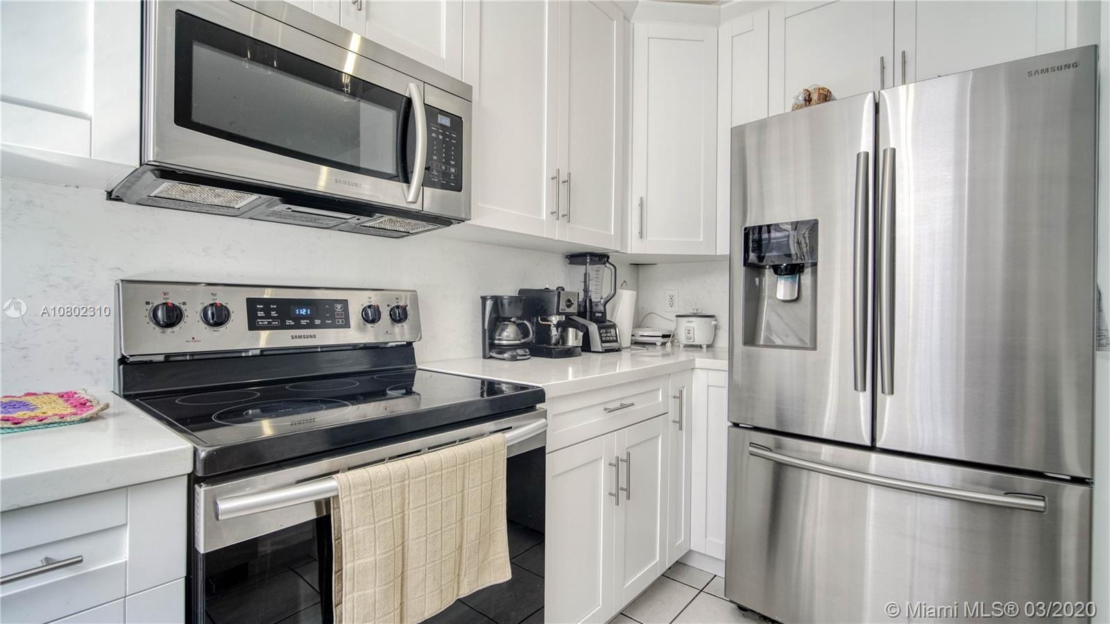 11476 NW 43rd Terrace #11476, Doral, FL 33178 - MLS#: A10802310