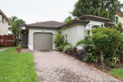 13780 SW 122nd Ct, Miami, FL 33186 - #: A10925310