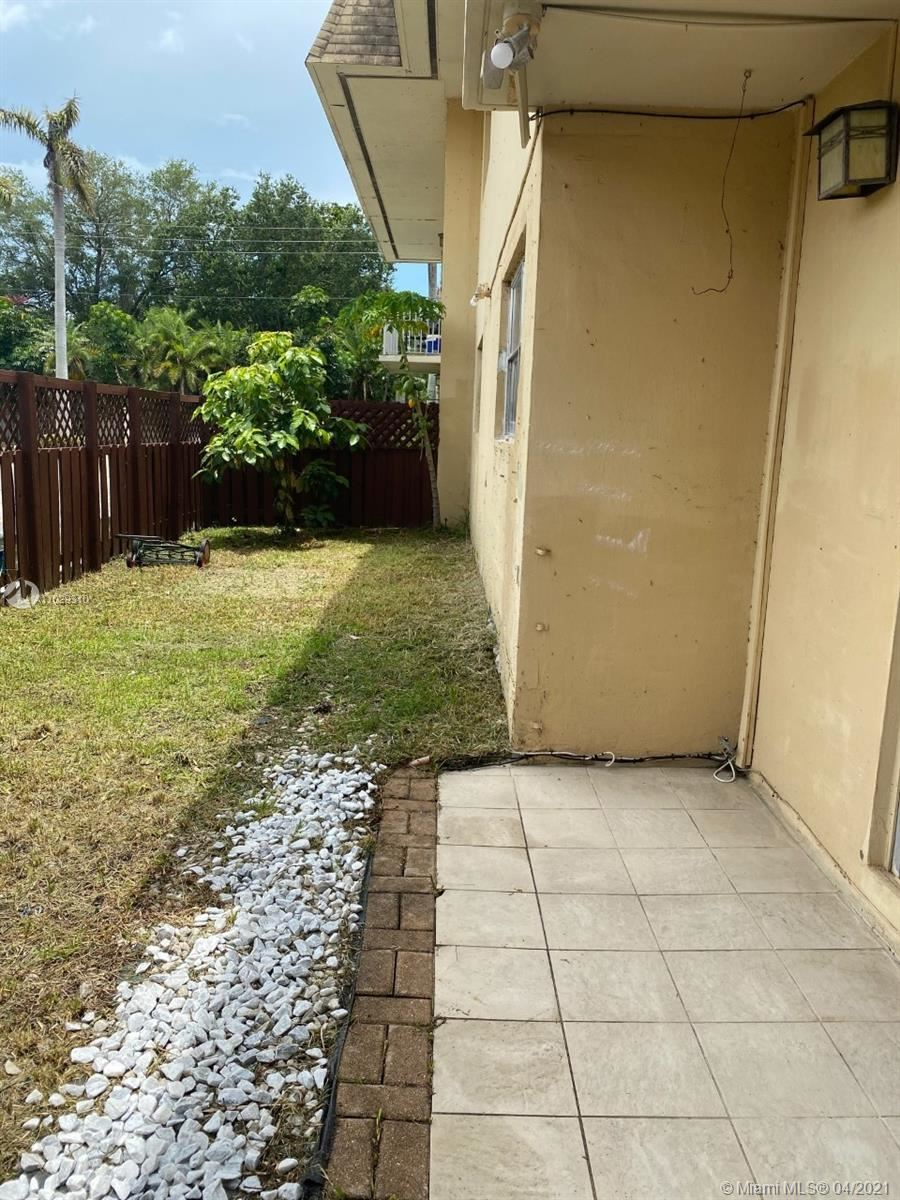 8601 SW 94th St #125W, Miami, FL 33156 - #: A11029310