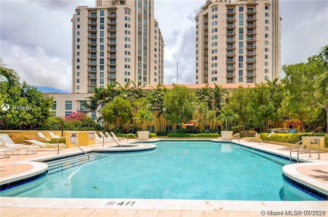 7355 SW 89th St #423N, Miami, FL 33156 - #: A11088310