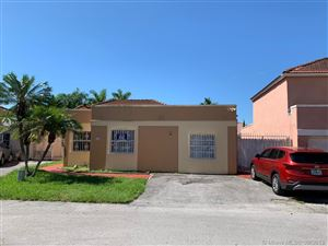Photo of 645 NW 123 AVE, Miami, FL 33182 (MLS # A10731311)
