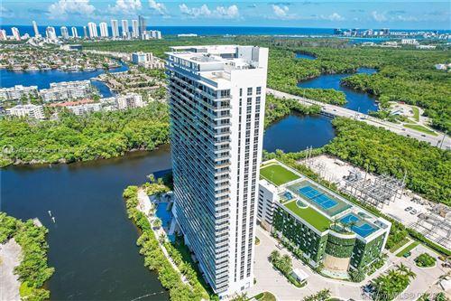 Photo of North Miami Beach, FL 33160 (MLS # A11075311)