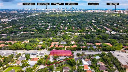 Photo of 1350 Red Rd, West Miami, FL 33144 (MLS # A11111311)
