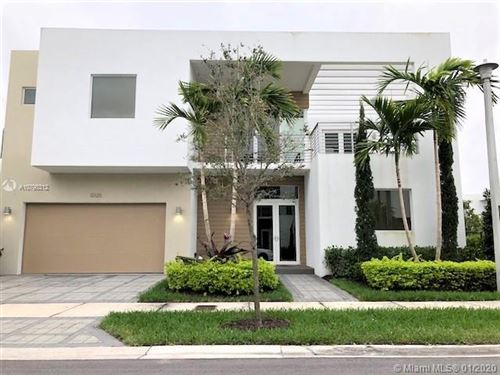 Photo of 10120 NW 77th St, Doral, FL 33178 (MLS # A10798312)
