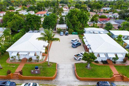 Photo of 1245-55 NE 110th St, Miami, FL 33161 (MLS # A10950312)