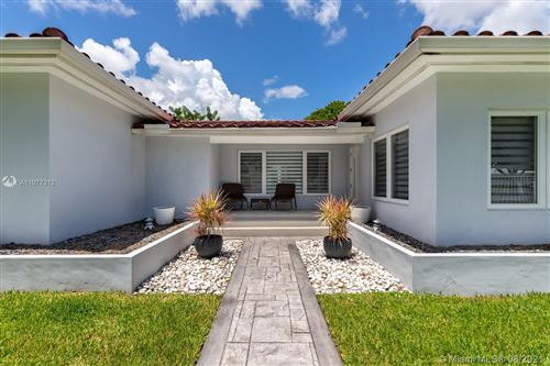 Photo of Coral Gables, FL 33134 (MLS # A11077312)