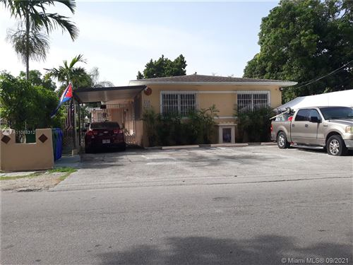 Photo of 2192 NW 18th Ter, Miami, FL 33125 (MLS # A11088312)