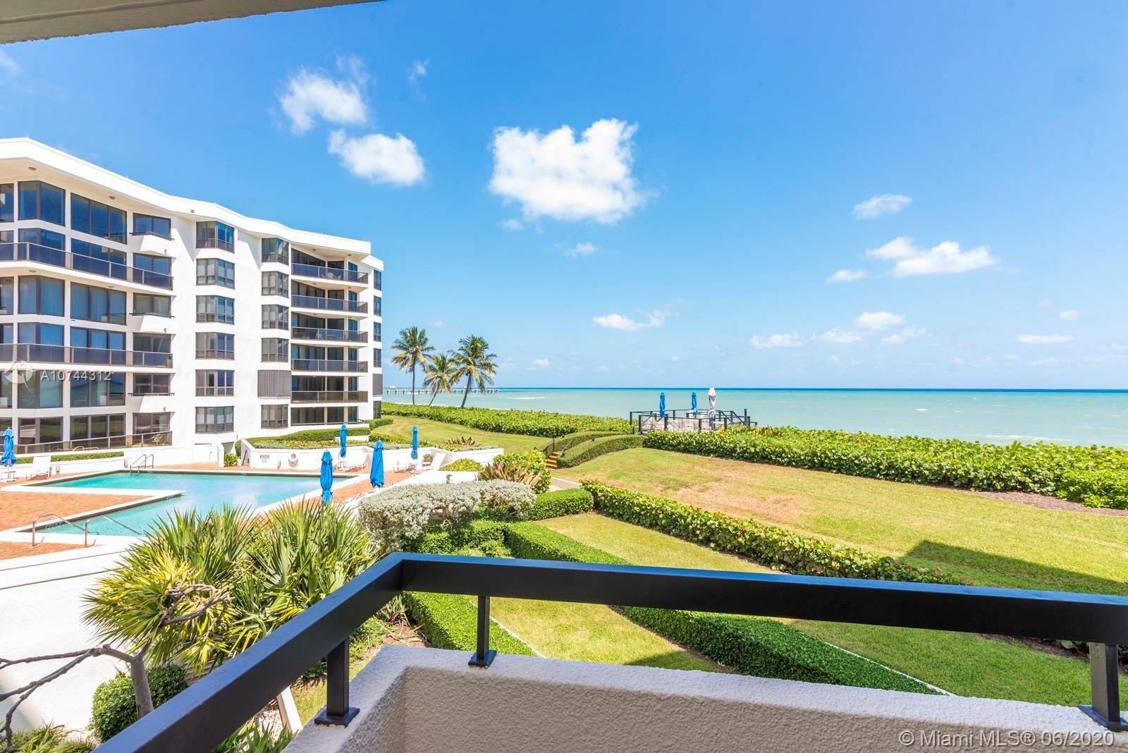 3120 S Ocean Blvd #1-101, Palm Beach, FL 33480 - #: A10744312