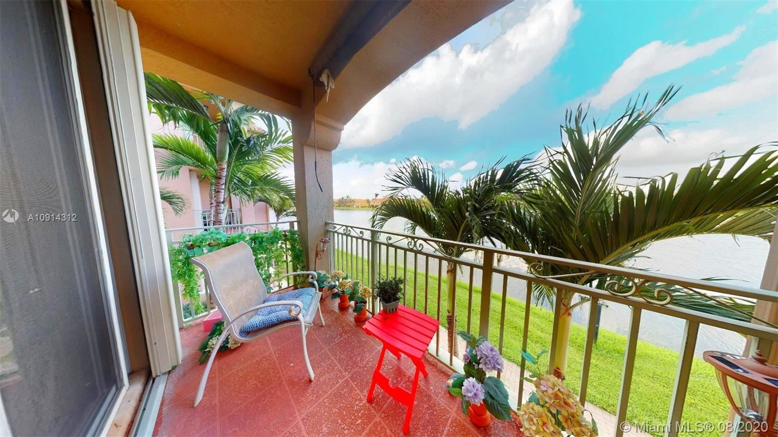 6340 NW 114th Ave #127, Doral, FL 33178 - #: A10914312