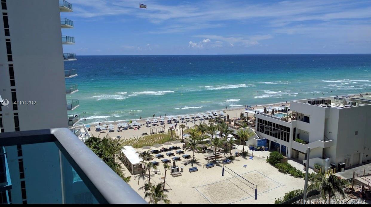 4001 S Ocean Dr #12B, Hollywood, FL 33019 - #: A11012312