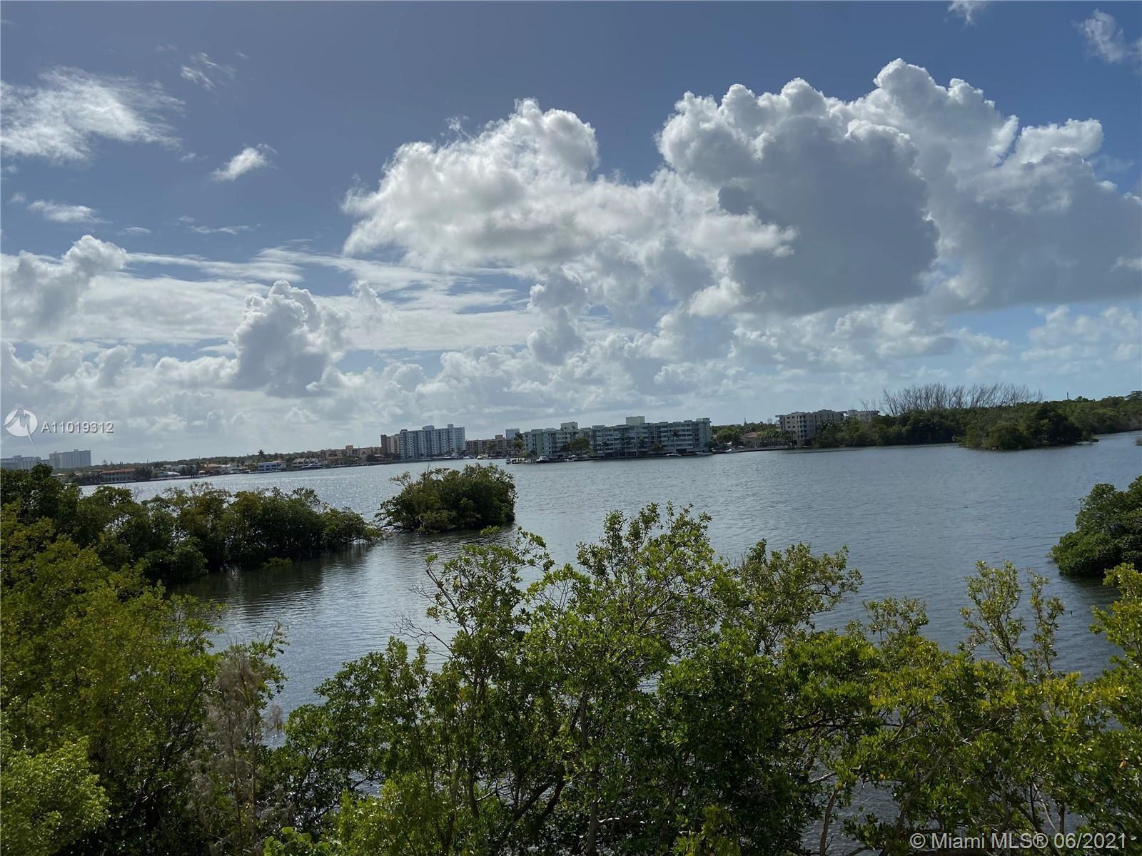 17111 BISCAYNE BLVD #304, North Miami Beach, FL 33160 - #: A11019312