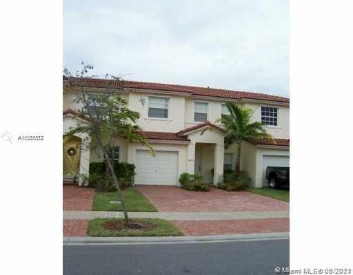 2501 NE 41st Pl, Homestead, FL 33033 - #: A11061312