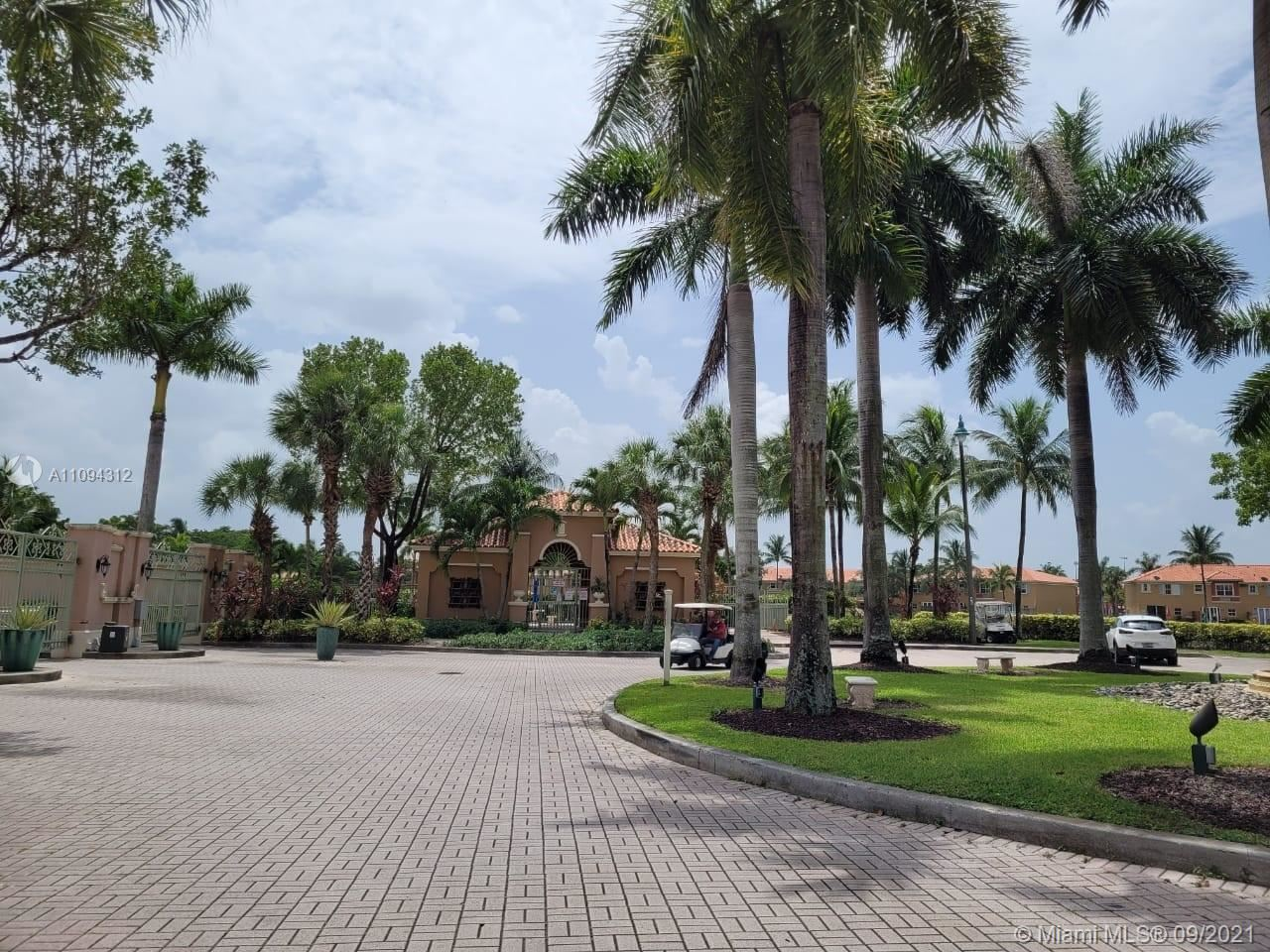 6320 NW 114th Ave #1206, Doral, FL 33178 - #: A11094312
