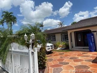 1901 SW 142nd Ave, Miami, FL 33175 - #: A11097312