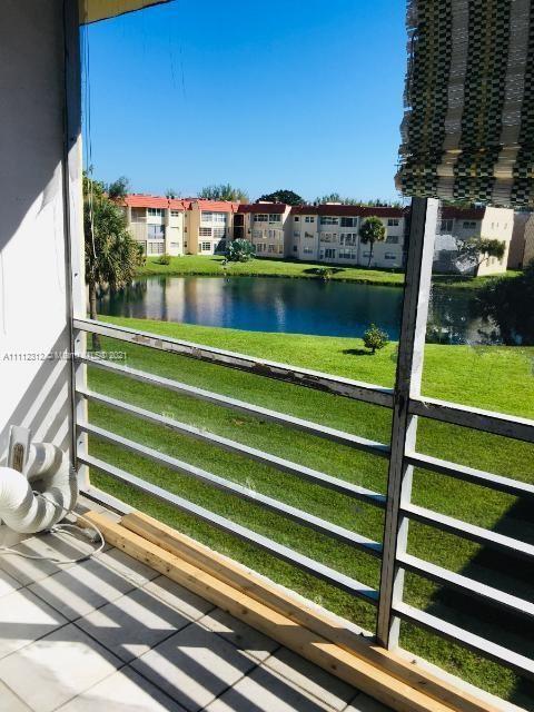 7960 N Sunrise Lakes Dr #306, Sunrise, FL 33322 - #: A11112312