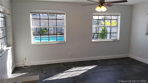 Photo of 125 NW 25th St #133, Wilton Manors, FL 33311 (MLS # A10974313)