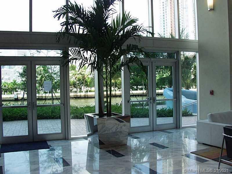 185 SW 7th St #2008, Miami, FL 33130 - #: A10987313