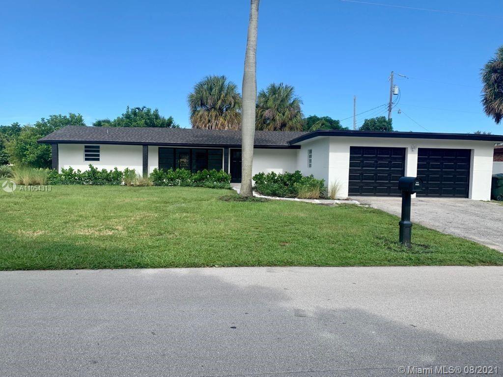 3598 NE 5th Ave, Boca Raton, FL 33431 - #: A11054313