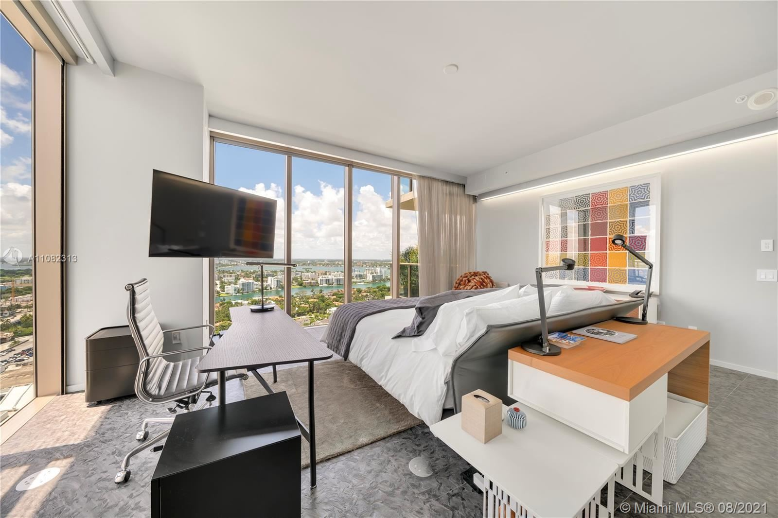 9705 Collins Ave #2505N, Bal Harbour, FL 33154 - #: A11082313