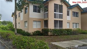 Photo of Coral Springs, FL 33076 (MLS # A10676314)
