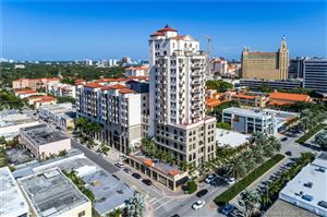 Photo of 1805 Ponce De Leon Blvd #150, Coral Gables, FL 33134 (MLS # A10706314)
