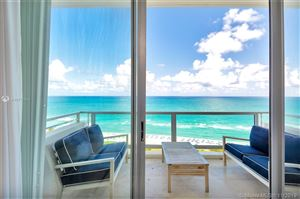 Photo of Listing MLS a10770314 in 5151 Collins Ave #1719 Miami Beach FL 33140
